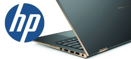 HP Laptop Prices in Pakistan