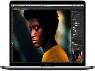 Apple MacBook Pro MR952HN A Ultrabook (Core i9 8th Gen 32 GB 1 TB SSD macOS High Sierra 4 GB) prices in Pakistan