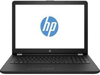 HP 15 bw094au (2EY92PA) Laptop (AMD Dual Core A9 4 GB 1 TB Linux) prices in Pakistan