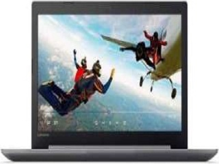 Lenovo Ideapad 330 (81DC00D5IN) Laptop (Core i3 7th Gen 4 GB 1 TB DOS) prices in Pakistan