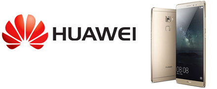 Huawei Mobile Prices in Pakistan