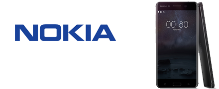 Nokia Mobile Prices in Pakistan