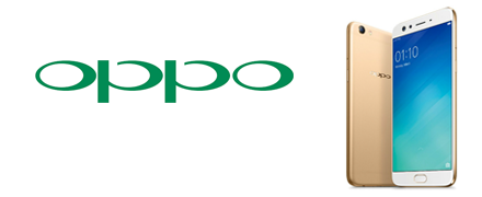 OPPO Mobile Prices in Pakistan