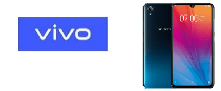 Vivo Mobile Prices in Pakistan