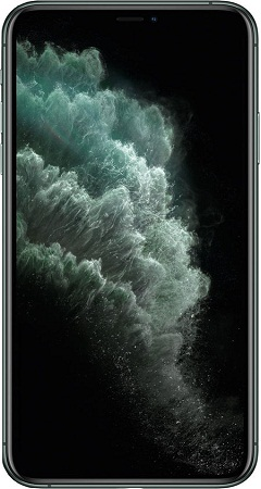 Apple iPhone 11 Pro Max 512GB prices in Pakistan