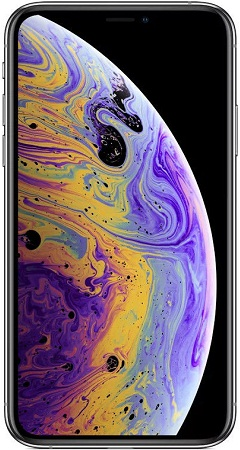 Apple iPhone XS 512GB prices in Pakistan