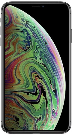 Apple iPhone XS Max 256GB prices in Pakistan