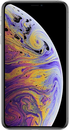 Apple iPhone XS Max 512GB prices in Pakistan