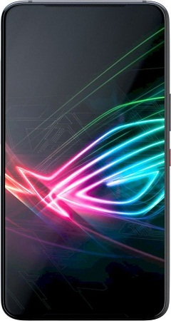 Asus ROG Phone 3 prices in Pakistan