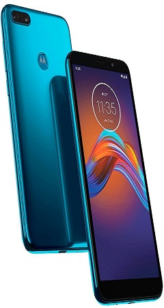 Moto E6 Play prices in Pakistan