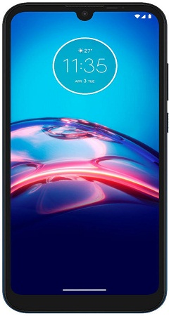 Moto E6s 2020 prices in Pakistan