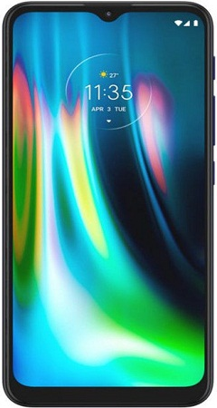 Moto G9 Play prices in Pakistan