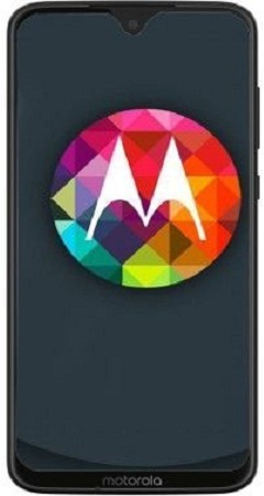 Moto Z4 Play prices in Pakistan