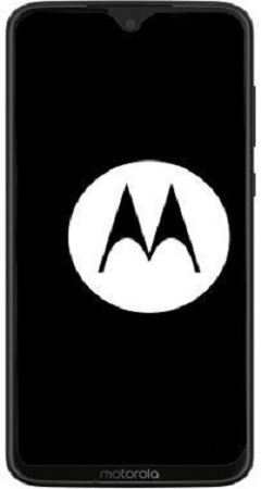 Motorola P40 Power prices in Pakistan