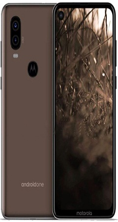 Motorola P40 prices in Pakistan