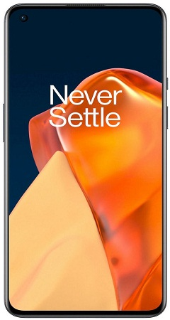 OnePlus 9 prices in Pakistan