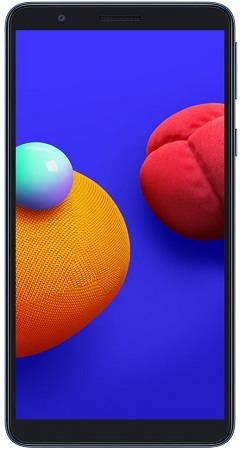 Samsung Galaxy A01 Core prices in Pakistan