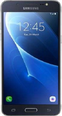 Samsung Galaxy J5 2016 prices in Pakistan