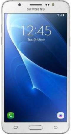 Samsung Galaxy J7 2016 prices in Pakistan