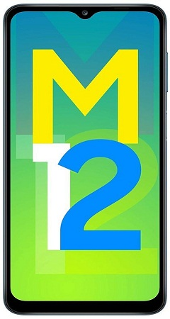 Samsung Galaxy M12 prices in Pakistan