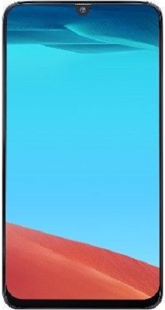 Samsung Galaxy M20s prices in Pakistan