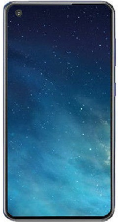 Samsung Galaxy M42 prices in Pakistan
