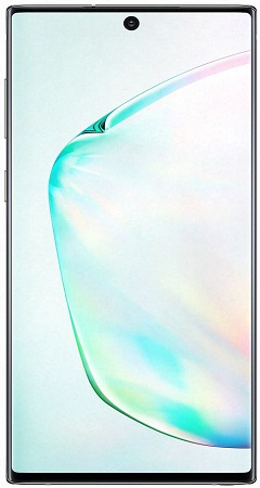 Samsung Galaxy Note 10 prices in Pakistan
