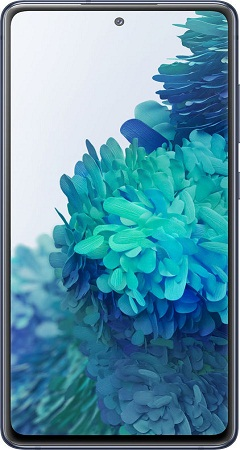 Samsung Galaxy S20 FE prices in Pakistan