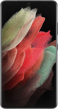 Samsung Galaxy S21 Ultra prices in Pakistan