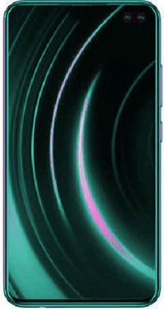 Vivo V19 Pro prices in Pakistan