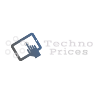 Mobile Price Pakistan | Technoprices.com