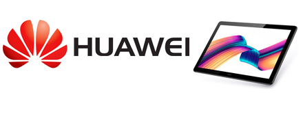 Huawei Tablet Prices in Pakistan
