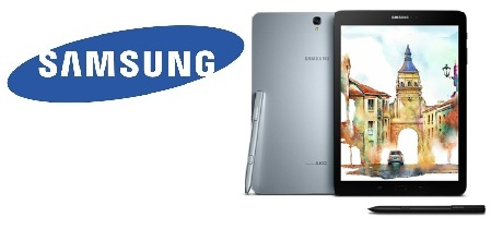 Samsung Tablet Prices in Pakistan