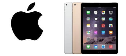 Apple Tablet Prices in Pakistan