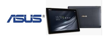 Asus Tablet Prices in Pakistan