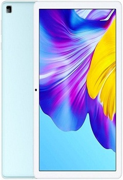 Honor Pad X6 prices in Pakistan