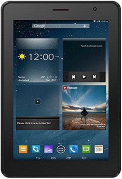 QTab V8 Plus 7 inch Tablet prices in Pakistan