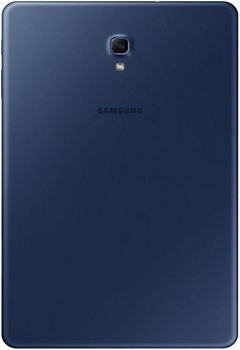 Samsung Galaxy Tab A 10.5 prices in Pakistan