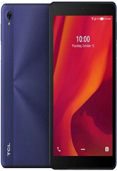 TCL 10 Tab Mid prices in Pakistan