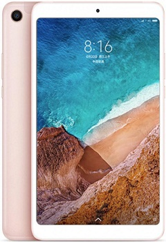 Xiaomi Mi Pad 4 10.1-inch 128GB 4GB (LTE) Tablet prices in Pakistan